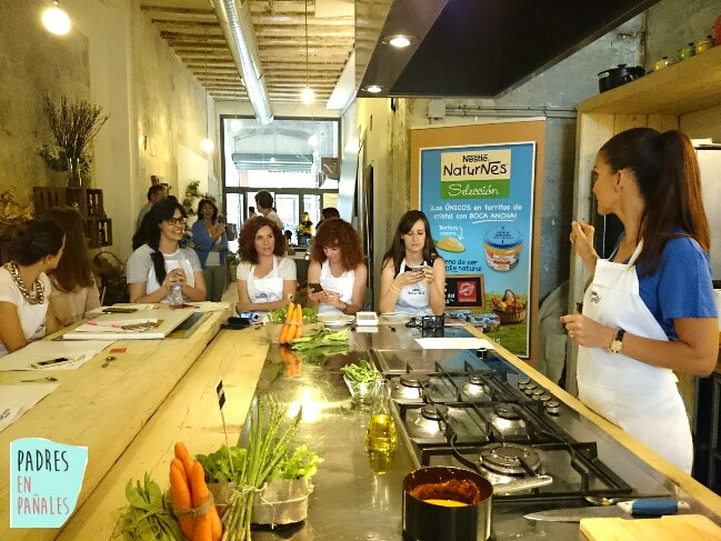 naturday-nestle-blogueras-cocina