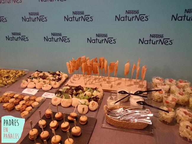naturday-nestle-comida
