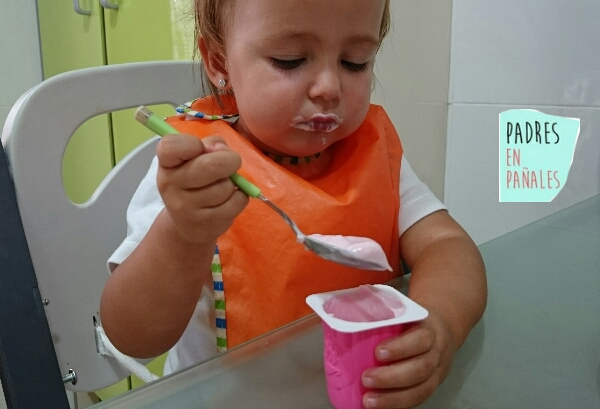 alimentacion-niños1