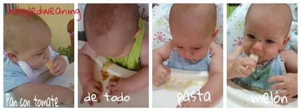 baby-led-weaning-6-meses