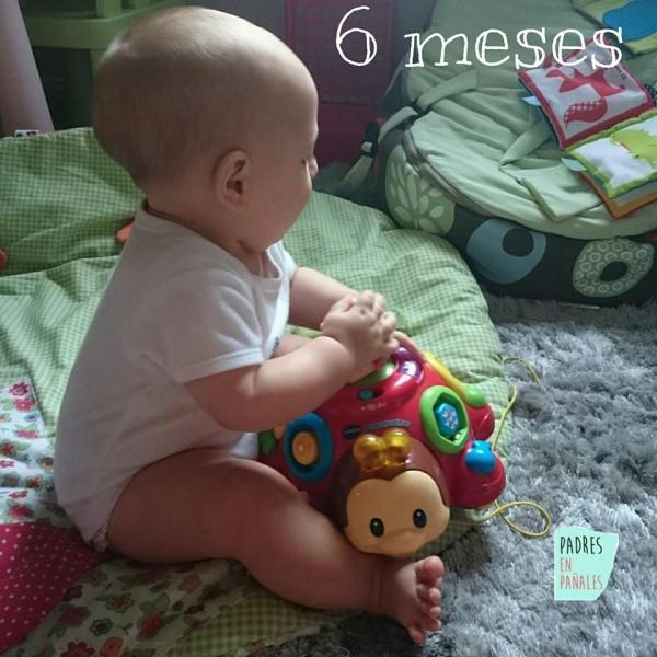 juguetes-niños-6-meses