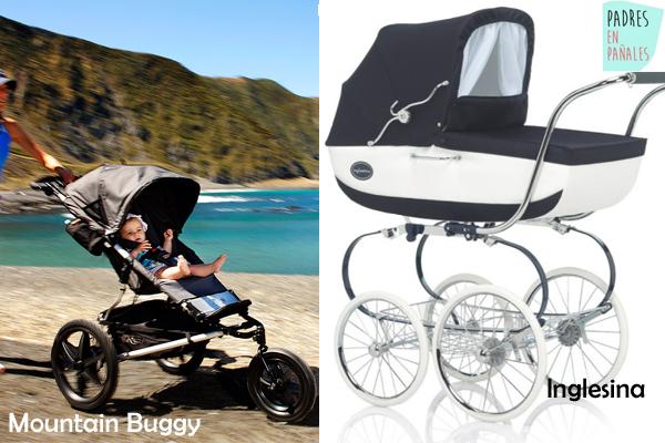 7f40c205e 8 consejos para elegir que carrito de bebe comprar