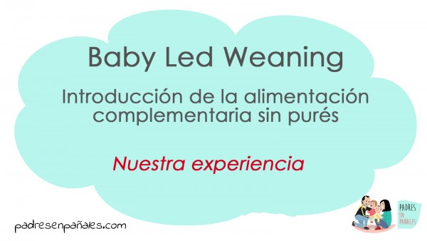 que-es-baby-led-weaning (1)