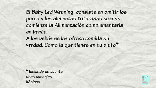 que-es-baby-led-weaning (2)