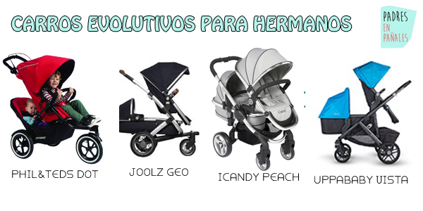 carro-evolutivo-gemelar-hermanos