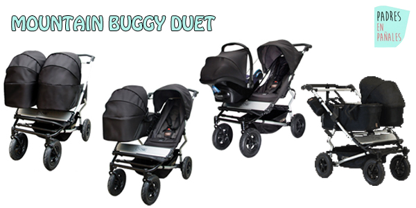 carro-gemelar-hermanos-mountain-buggy