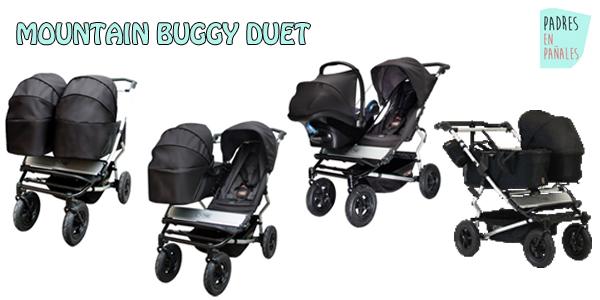 carro-gemelar-hermanos-mountain-buggy