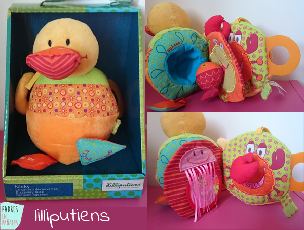juguete-bebe-lilliputiens