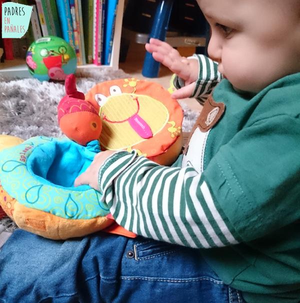 juguete-bebe-lilliputiens1
