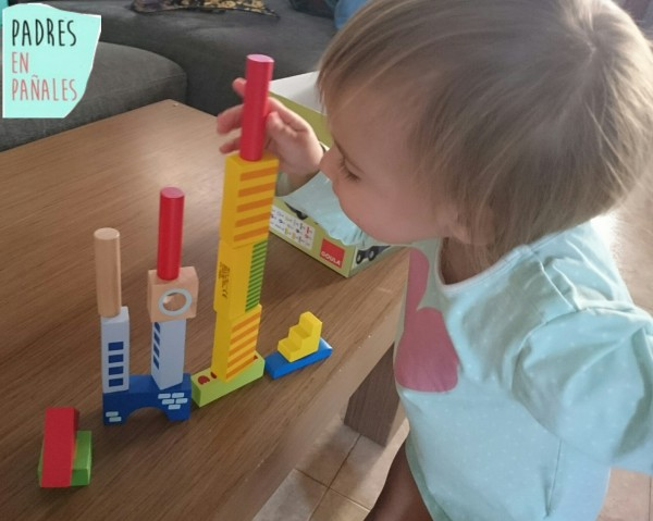 juguete-de-madera-goula