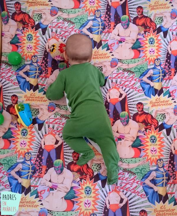 mantas-de-juego-para-bebes-sleepaa1