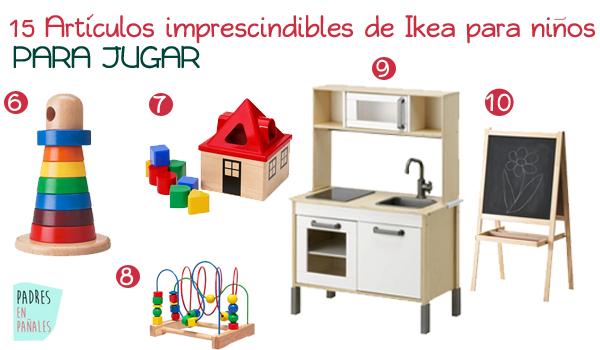 ARTICULOS-IMPRESCINDIBLES-IKEA-NIÑOS-JUGAR