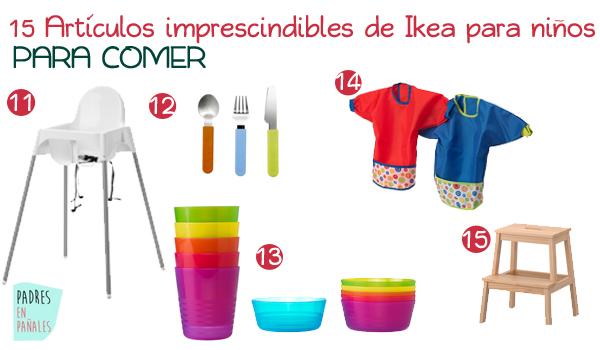ARTICULOS-IMPRESCINDIBLES-IKEA-NIÑOS-comer