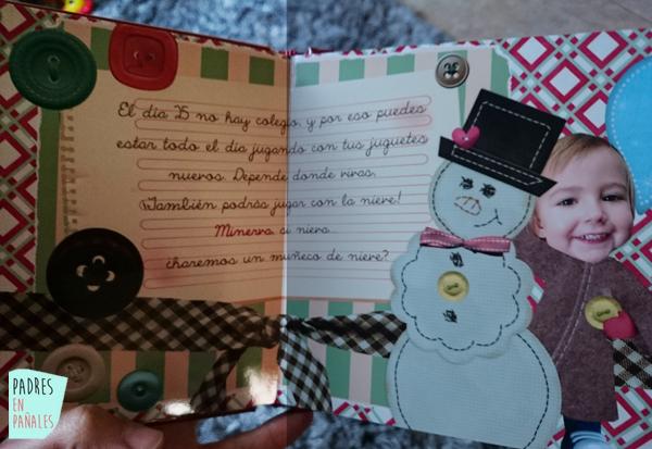 cuento-personalizado-navidad1
