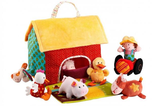granja-juguete-niños
