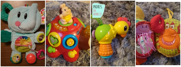 psicomotricidad-fina-juguetes