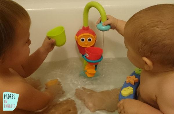 juguete-bañera-yookidoo