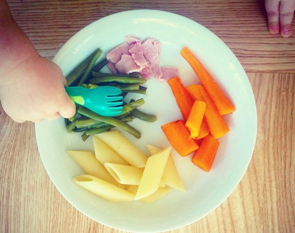 alimentacion-sin-triturados2