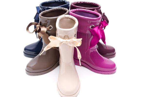 calzado-infantil-rebajas-pisamonas