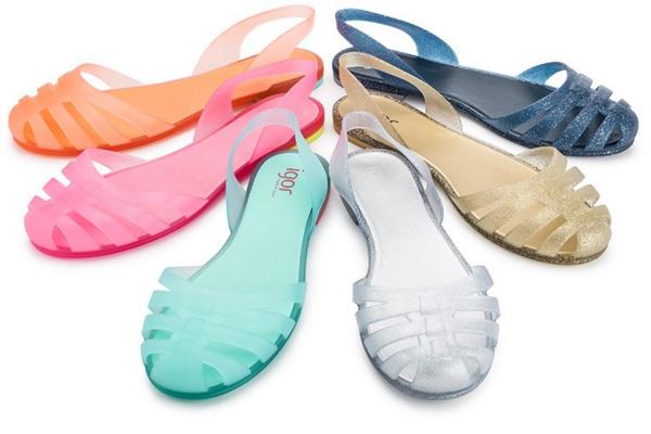 calzado-infantil-rebajas-pisamonas1