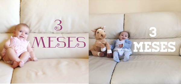 evolucion-bebe-fotos3