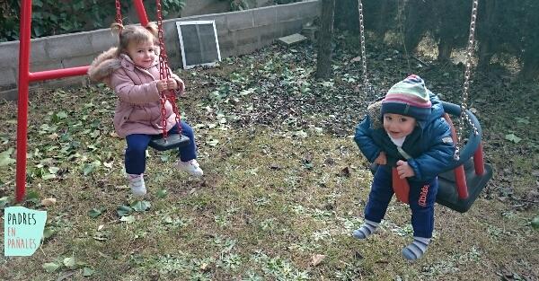 excedencia-cuidado-hijos