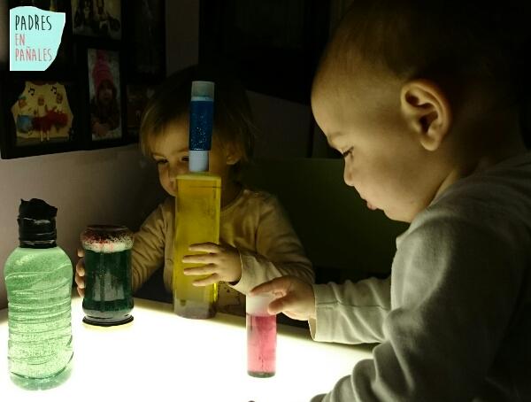 frasco-calma-mesa-luz
