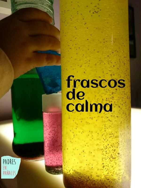 frascos-de-calma