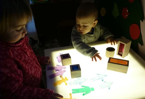 regalos-navidad-mesa-luz