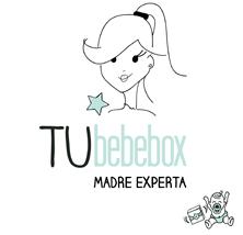 madre experta bebebox