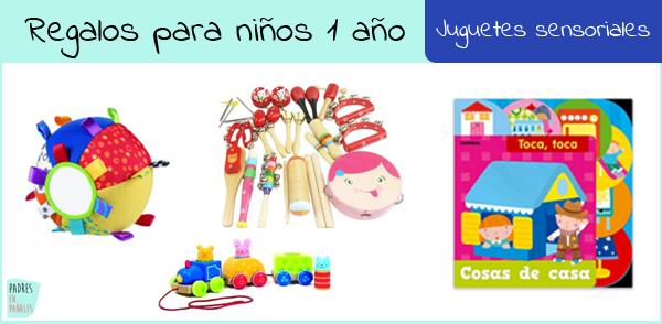 regalos-niños-un-año-5