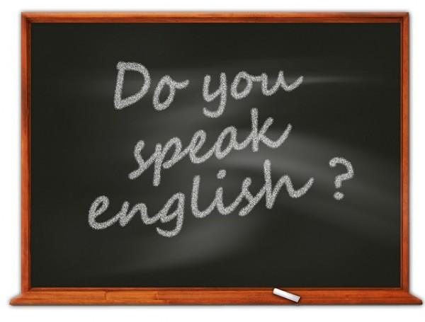 bilingüismo-ingles