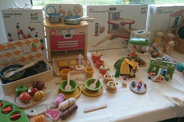 juguete-madera-PlanToys