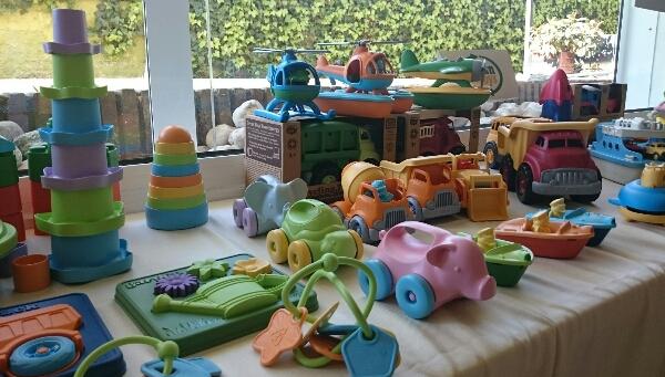 juguete-reciclado-greentoys