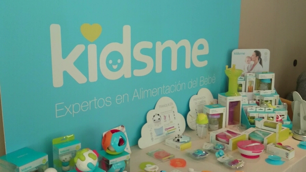 kidsme-baby