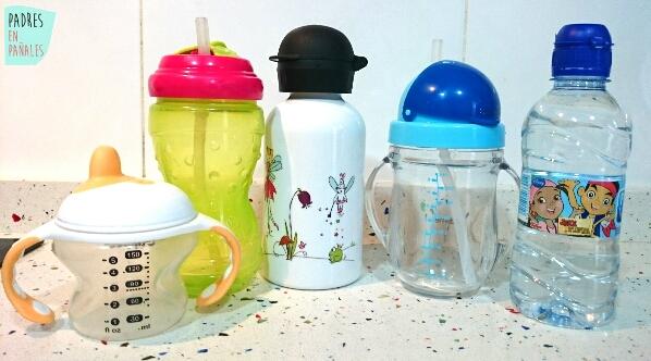 dar-agua-bebe
