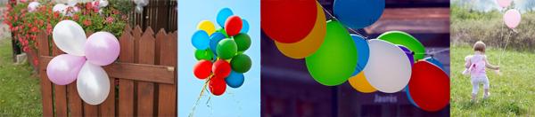 globos-helio2