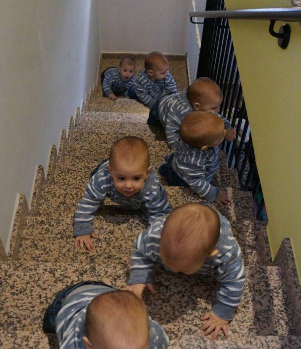 montaje-bebe-escaleras