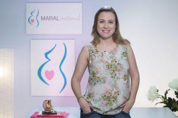 SORTEO: Clases online de preparación al parto