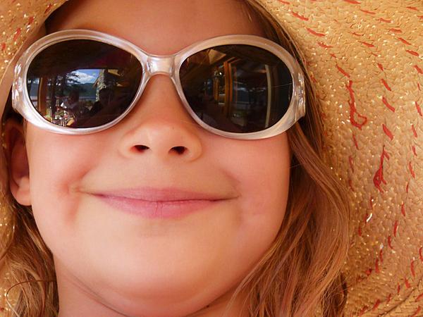 proteccion-solar-ojos-niños1