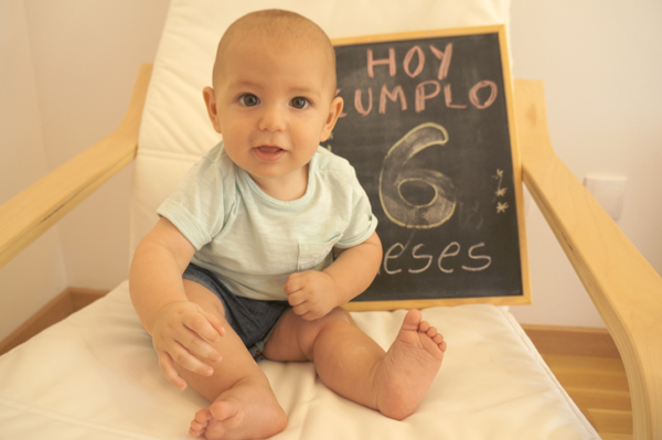 baby-led-weaning-seis-meses