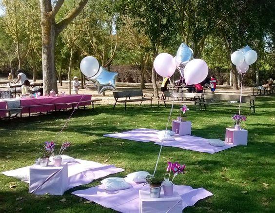 Donde celebrar cumplea os infantiles disfruti - Ideas para celebrar cumpleanos adultos ...