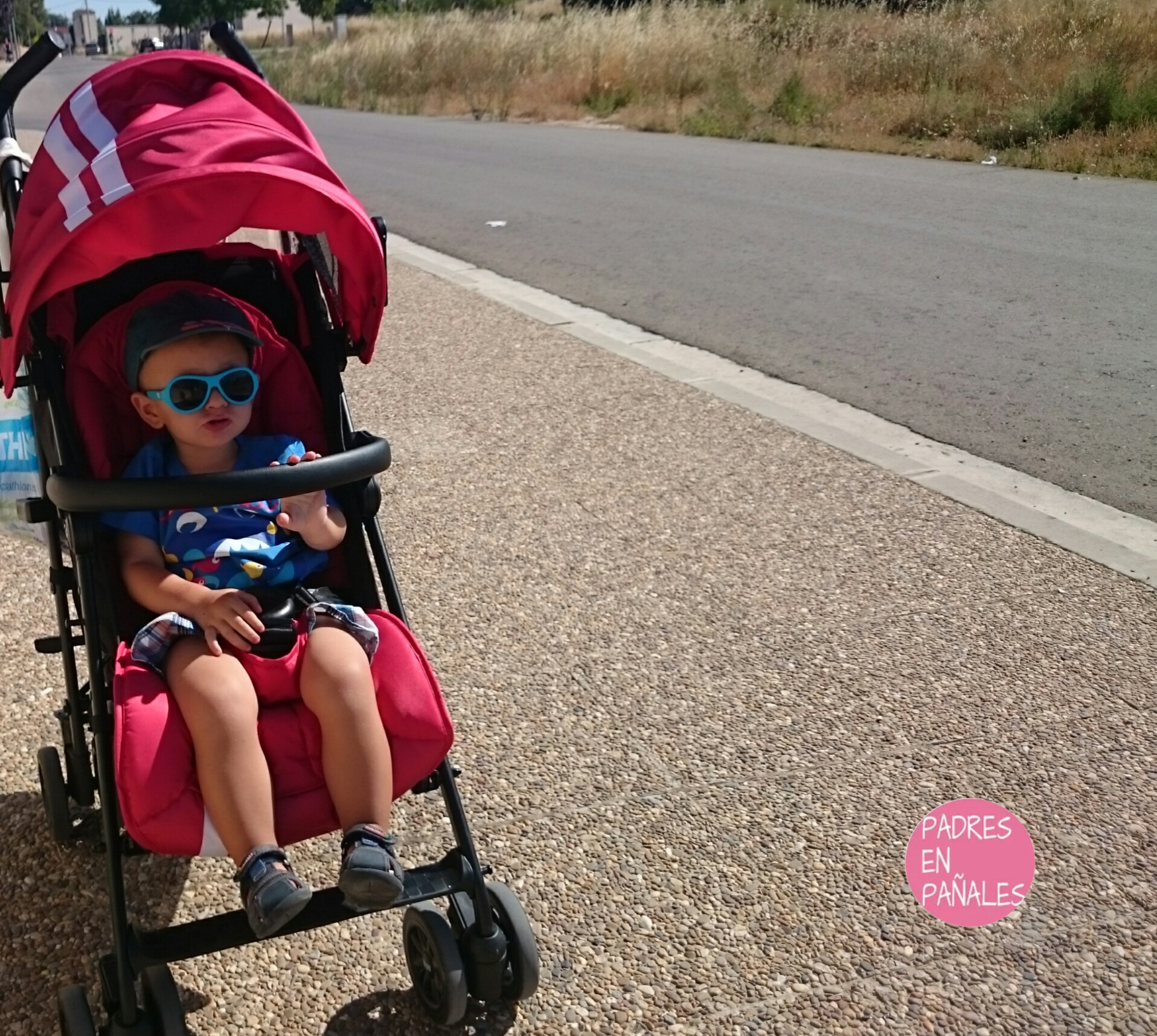 silla-paseo-minibuggy-opinion