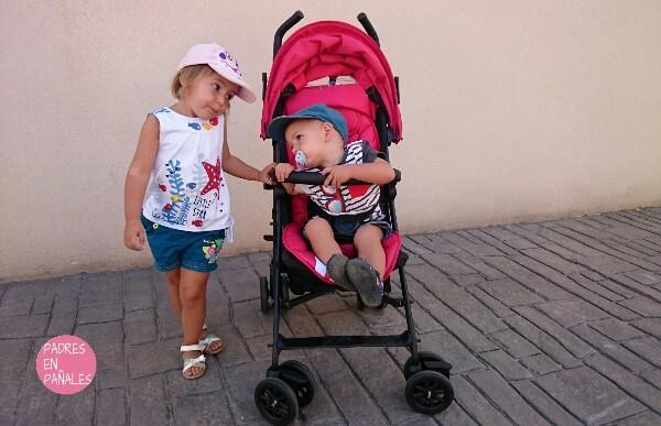 silla-paseo-minibuggy-opinion1
