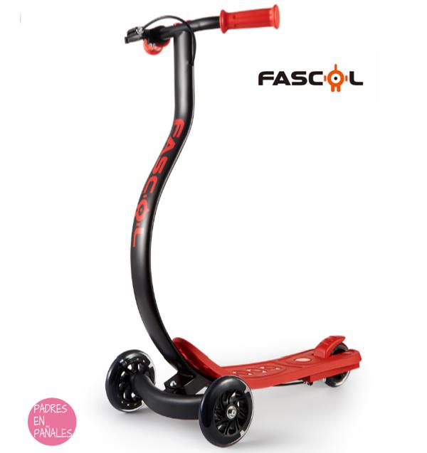 patinete-niño-fascol