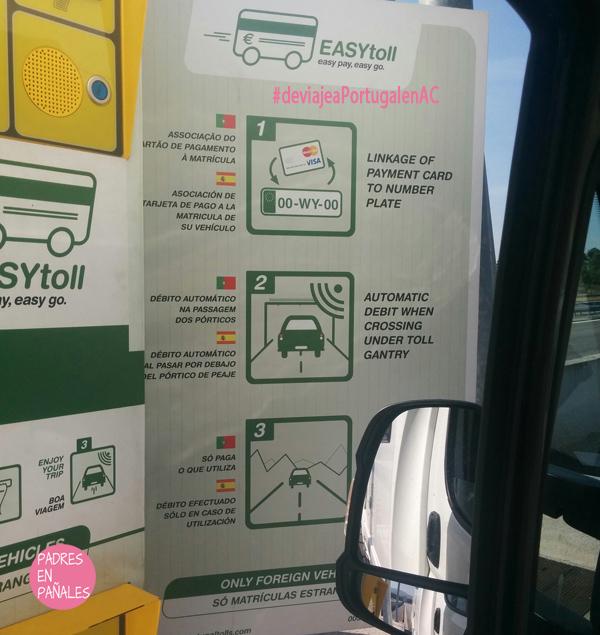 viajar-portugal-ninos-autocaravana-gasto-gasolina