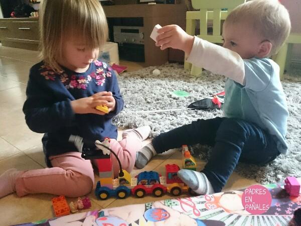 lego-duplo-niños