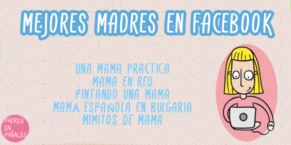 blog-de-madre-facebook