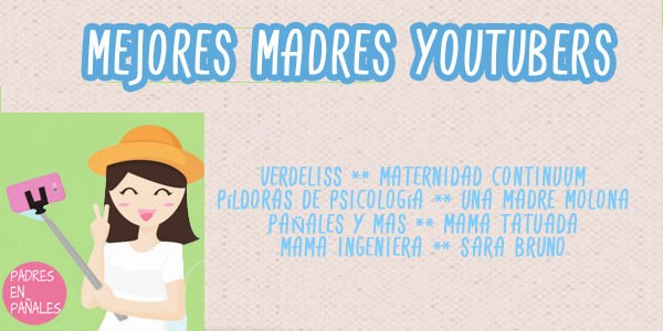 blog-de-madre-youtube