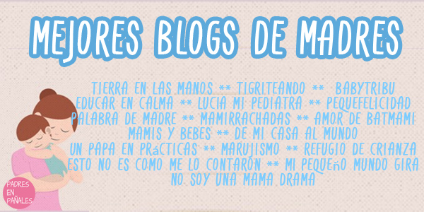 blog-de-madre